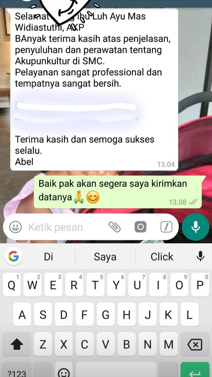 WhatsApp Image 2020-08-15 at 10.18.18