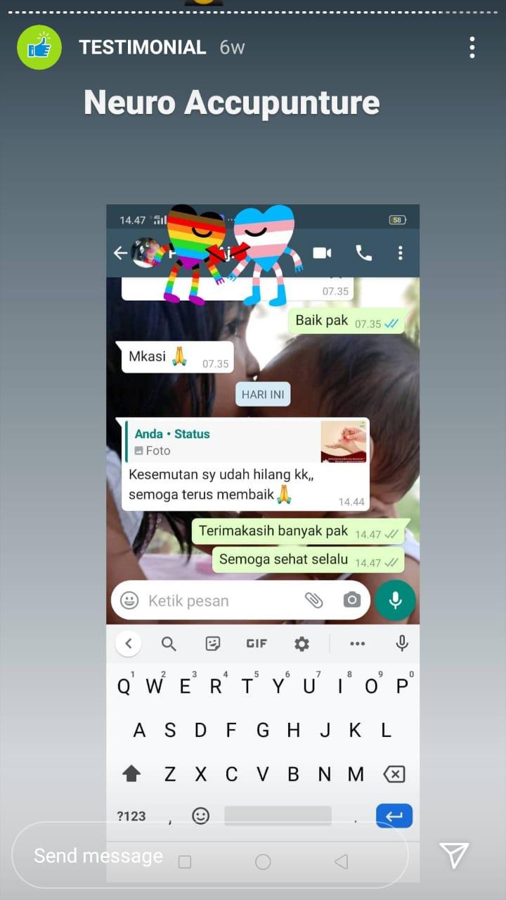 WhatsApp Image 2020-08-22 at 10.11.11